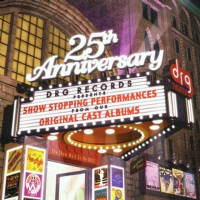 25th Anniversary: Show-Stopping Performances